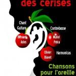 Lagrave Concert  de chansons françaises (c) Association philo-bulle