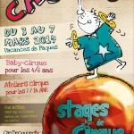 Le Garric stages de cirque cabolo (c)