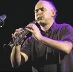 Albi : Concert de Musique Improvisée, avec Michel Doneda et Roland Ossart