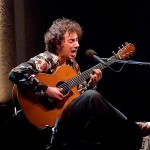 Albi : Pierre Bensusan en concert au Noctambule