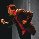 Sans les mains et en danseuse (c) Pépito Matéo
