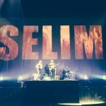 Selim / © DR
