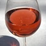 Verre de vin de Gaillac (c) Gaillac Visit