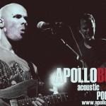 Apollobugs / © DR