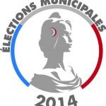 Tarn : Élections municipales et communautaires 2014, dépôt des déclarations de candidature du second tour