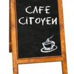 Gaillac : Café citoyen à la MJC