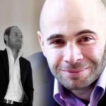 Culture : Concert Duo Daltin Milone, Au Fil du Tarn