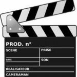 Graulhet : Atelier cinéma à la Médiathèque Yourcenar