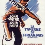 La taverne de l'Irlandais (c) John Ford