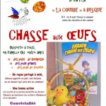 chasse-aux-oeufs.jpg