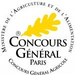Tarn : Les médaillés tarnais du Concours Général Agricole à l'honneur