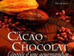 du-cacao-au-chocolat-conf-rence.jpg