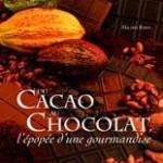 du-cacao-au-chocolat-conf-rence.jpg