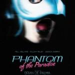 phantom-of-the-paradise-1.jpg
