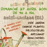 vies-de-jardin.-edition-de-printemps.jpg