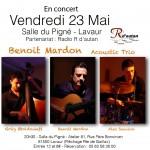 lavaur-concert-flamenco-jazz.jpg