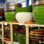 poterie-clair-de-terre-1.jpg