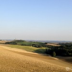 Agriculture : Dossier PAC, déclaration annuelle de surfaces