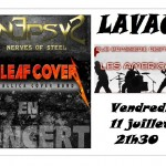 concert-metal-au-bar-les-am-ricains.jpg