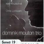 dominik-mouton-trio.jpg