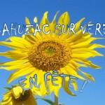 Cahuzac-sur-Vère : Fête de Cahuzac-sur-Vère