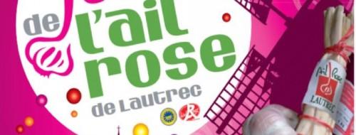 lautrec-f-te-de-l-ail-rose-2014.jpg