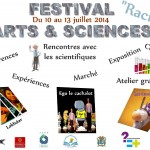 lautrec-festival-arts-et-sciences.jpg