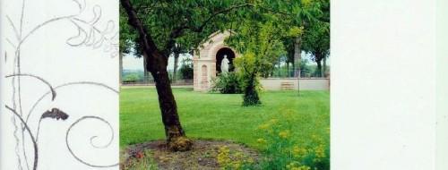 monast-res-et-jardins.jpg