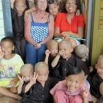 Couffouleux Soirée vietnamienne (c) Espoir pour Phu San