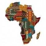 Cours de danse  africaine (c) M.J.C