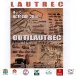 Lautrec outilautrec (c) ALSAM