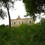 Promenade dans les mots de Jean Jaurès (c) Conservation des musées du Tarn