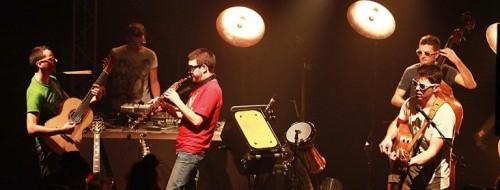 the-electro-canouche-orchestra.jpg