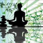 Verdalle Découverte de la Méditation (c) Association Les Amis de Colomblanche