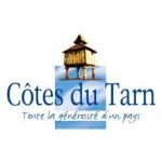 Côtes du Tarn