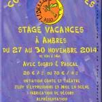 stage-vacances-contes-et-l-gendes-.jpg