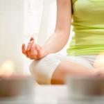 Yoga / © Dirima - Fotolia