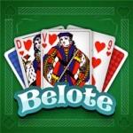 Cadalen : Concours de belote special telethon