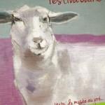 Labastide-Rouairoux : Festivalaine 1ère édition