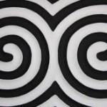 Graulhet : Vernissage exposition sur le Rwanda