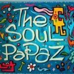 the-soul-papaz.jpg