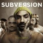 subversion.jpg