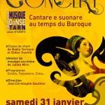 concert-baroque.jpg