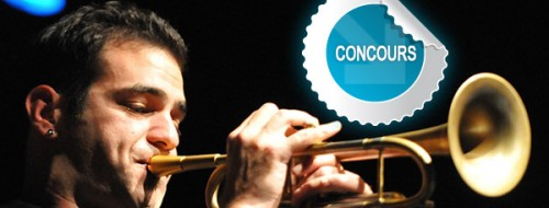Gagnez des places pour le concert Our favorite songs à Saint-Sulpice - Concours DTT