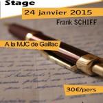 stage-d-criture-de-chansons.jpg