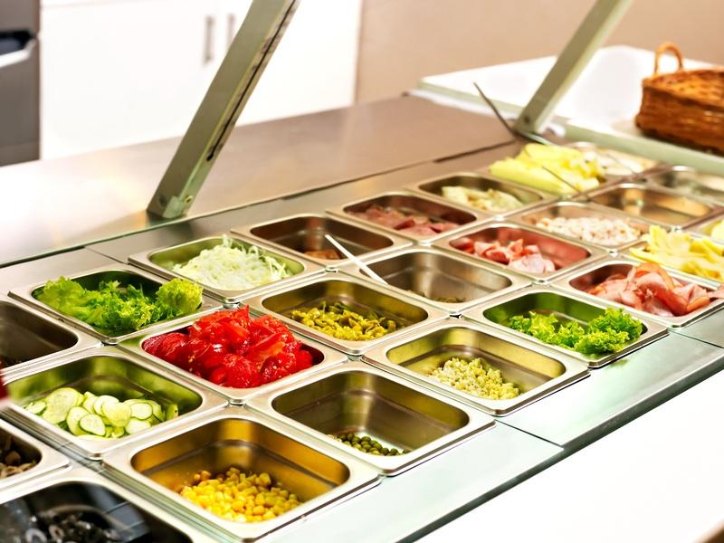 Conomie tarn eco ehpad ici priorit aux produits for Societe de restauration collective scolaire