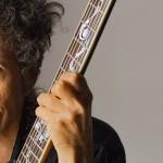 Culture : La légende Bob Dylan sera à Pause Guitare en juillet