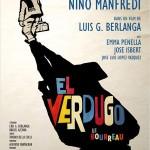 Carmaux : El Verdugo, rendez-vous Kino au Clap Ciné