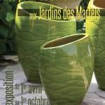 expo-les-poteries-d-albi-dans-les-jardins-.jpg