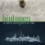 exposition-biotopes-.jpg